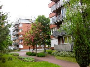 Prenzlauer Berg 2 Zimmer Verkauf