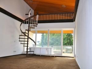 Steglitz 3 Zimmer Verkauf