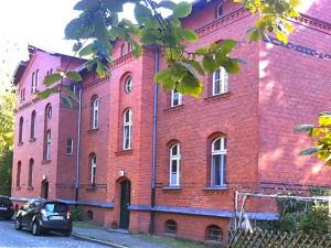 Wannsee 4 Zimmer Vermietung