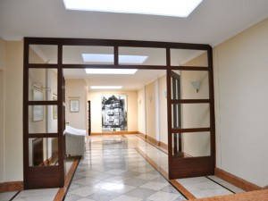 Zehlendorf 3 Zimmer Vermietung (3)