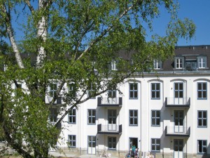 Zehlendorf 3 Zimmer Vermietung (5)